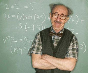 crazy-professor.jpg?w=470