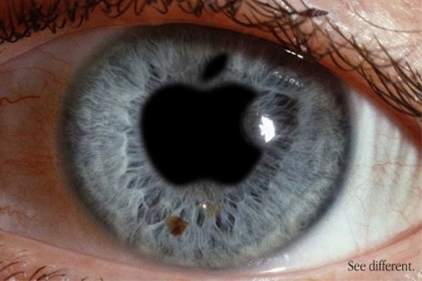 apple-of-my-eye